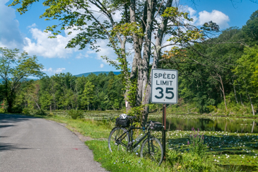 36 Hours in the Hudson Valley, New York - The