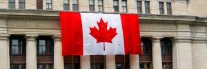 Permalink auf:Kanada – was ist da eigentlich anders?