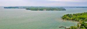 Permalink auf:Eriesee (amerikanische Seite)